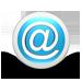 Centrum Świadomej Terapii - E-mail